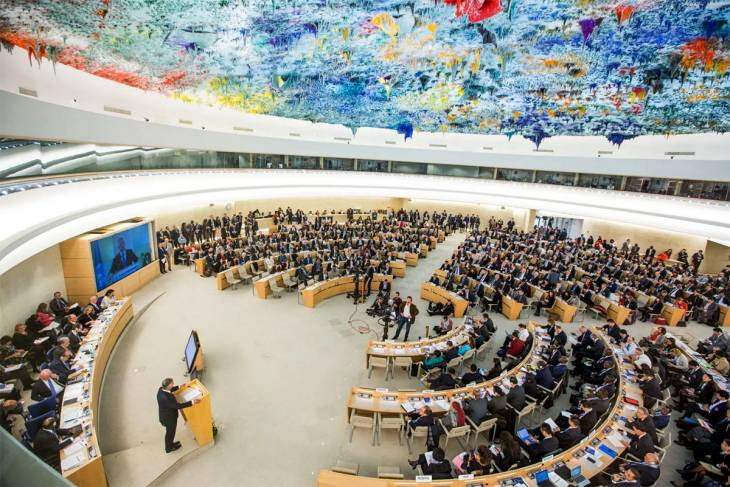 Multinationales et droits humains : les États comprennent-ils l'urgence d'un traité ?