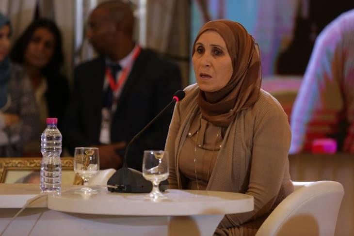 Tunisie : premiers procès emblématiques des chambres spécialisées