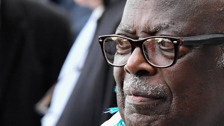 Procès en Belgique : j'ai risqué ma vie pour une Tutsie, dit Neretse