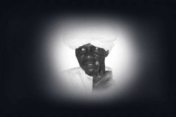 Ali Kosheib à la CPI : enfin, le premier procès des crimes du Darfour ?