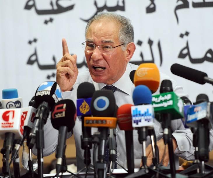 Mokhtar Trifi : « Ce sont les supposés tortionnaires qui appliquent la loi sur la justice transitionnelle ! »