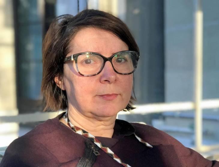 Catherine Marchi-Uhel : Un signal très fort aux auteurs de crimes en Syrie