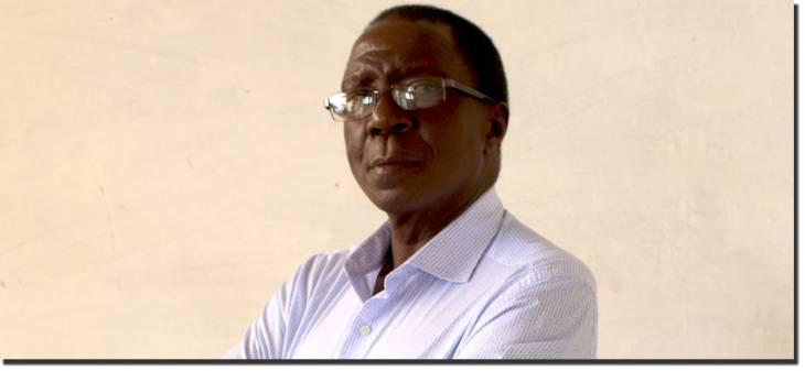 Burundi : « Le contexte actuel n'est pas favorable au travail de la Commission Vérité », selon l'ex-président Ntibantunganya