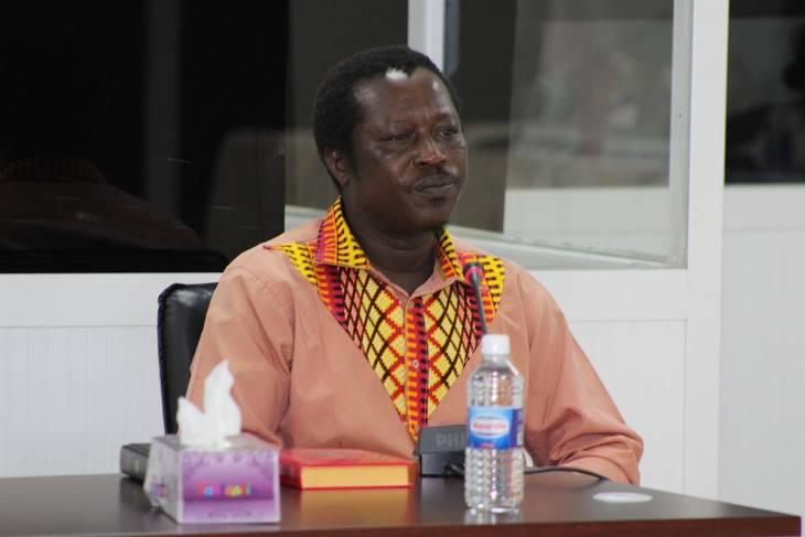 Les Gambiens font payer ceux qui ne disent pas (toute) la vérité