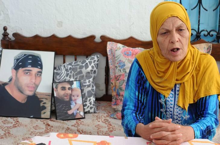 Tunisie : ne pas condamner les tortionnaires renforce l'impunité, selon l'OMCT