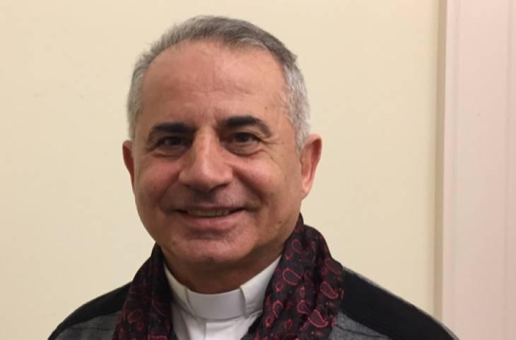 """Irak: """" Sauvez les manuscrits, c'est aussi sauver les hommes """""""