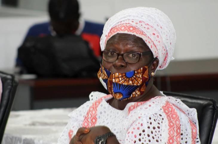 Gambie : la Commission vérité plongée dans l'incertitude