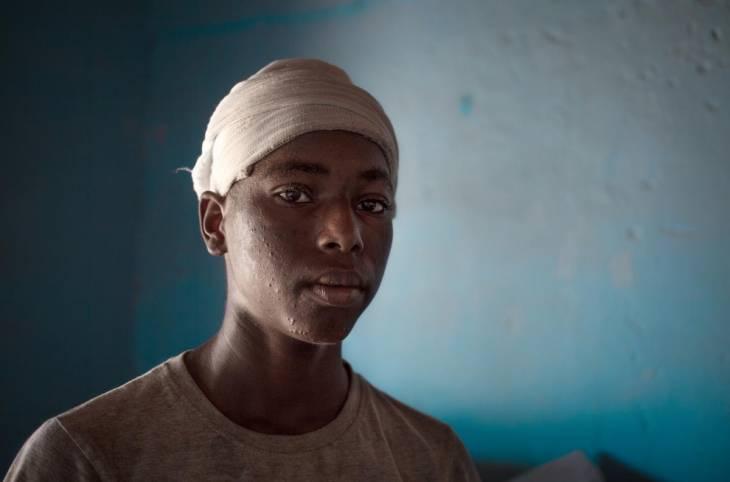Réparations en Centrafrique : la CPS doit y penser maintenant