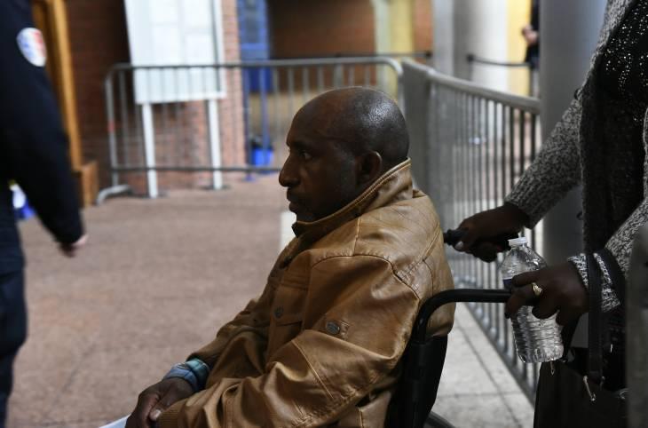France : l'impossible procès en appel de Simbikangwa condamné pour génocide au Rwanda