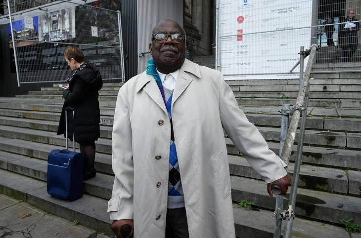 Fabien Neretse is found guilty of genocide