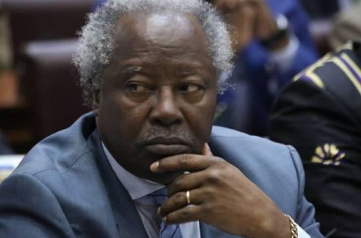 RCA : Le « Monsieur Elections » démissionne en dénonçant un calendrier irréaliste