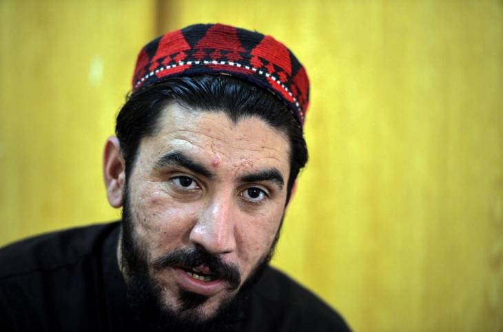 Manzoor Pashteen: For a Truth Commission in Pakistan