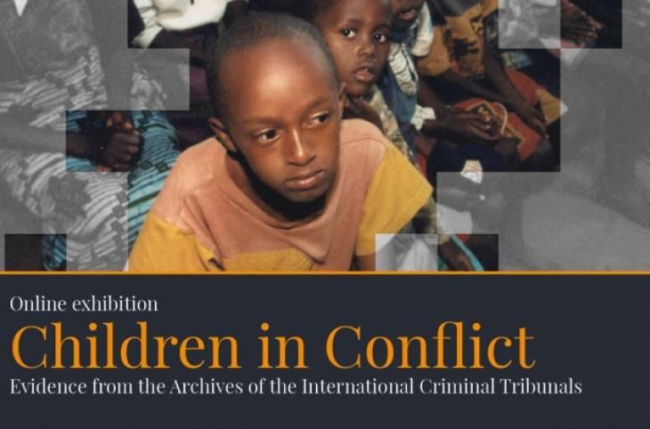 Rwanda: The gruesome plight of children during the Tutsi genocide