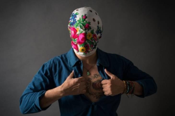 Tunisie : portraits à fleur de peau de militants de la cause gay