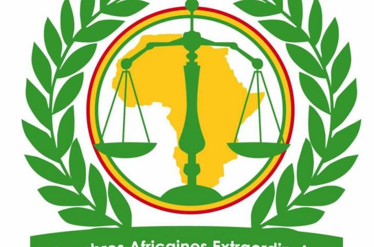 Point de vue : Hissène Habré - Le long chemin vers la justice