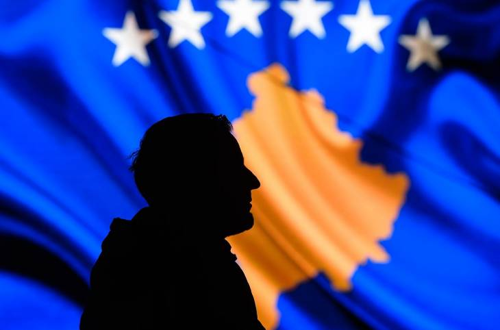 Can the Kosovo zombie court come to life?