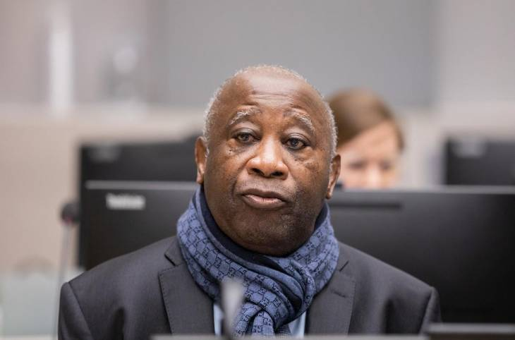 Why the acquitted Gbagbo must fight to be free?