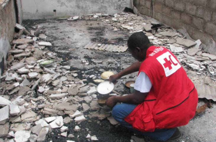 Week in Review: Ivorian amnesty and Bemba acquittal provoke reactions