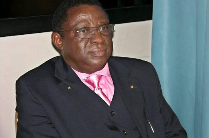 Affaire Bagosora : « un mythe s'est écroulé », selon son avocat