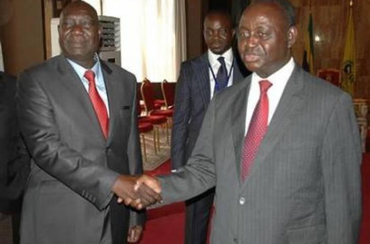 Centrafrique : des suspects de crimes internationaux « occupent des positions de pouvoir »