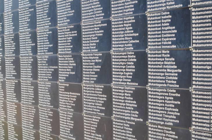 Procès de Paris : comment enquêter au Rwanda sur le génocide
