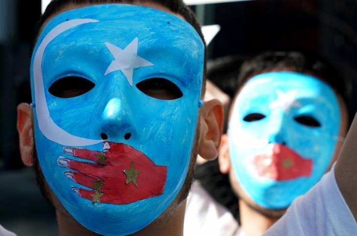 Comment Beijing empêche toute enquête sur la répression de ses minorités