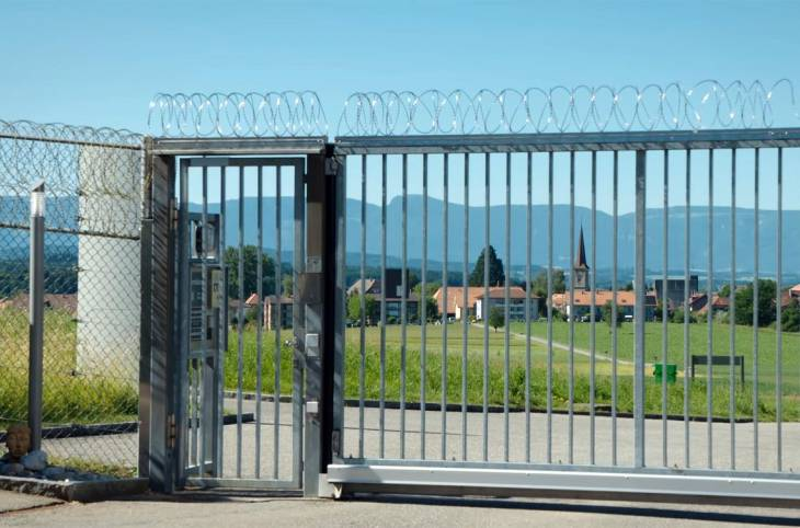 Raw truth of Swiss administrative detention finally made public