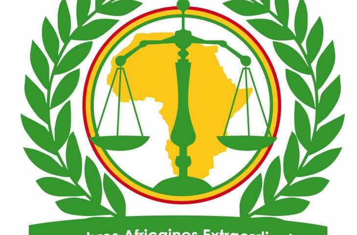 Hissène Habré - The Long Road to Justice