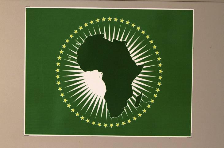 La semaine de la justice transitionnelle : les ambiguités de l'Union africaine et la CPI