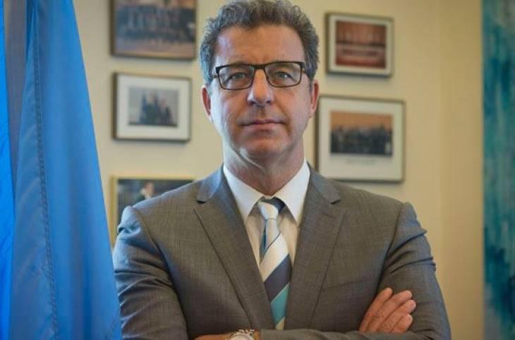 Bosnie: le procureur de l'ONU dénonce la glorification des criminels de guerre