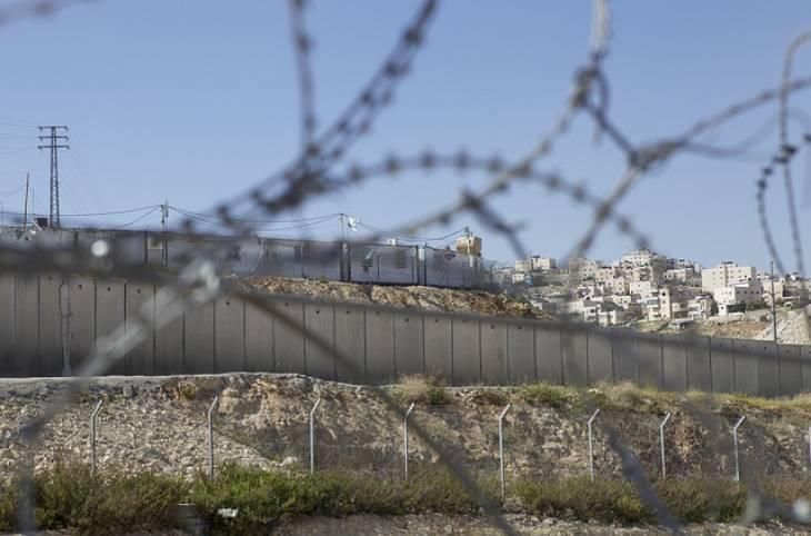 PALESTINE ENGAGES INTERNATIONAL CRIMINAL COURT AS LAST RESORT
