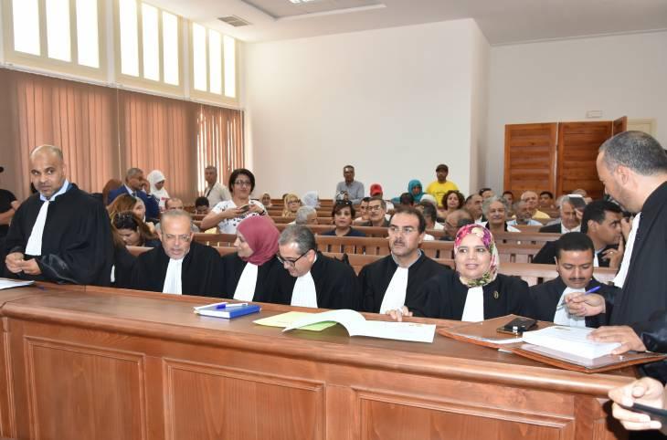 Tunisie : les médias mainstream acteurs dans le débat sur la justice transitionnelle