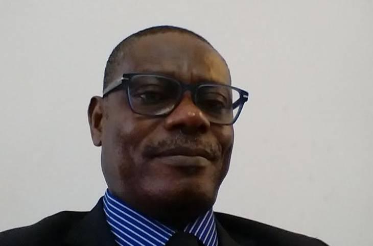 Centrafrique : la Cour spéciale ne doit pas « limiter son action à quelques auteurs sans envergure »