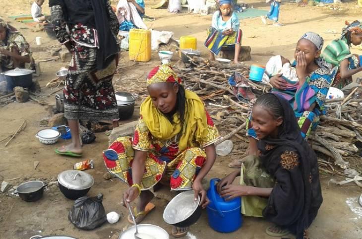 Les réfugiés centrafricains pourront-ils voter ?