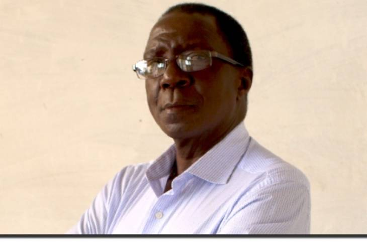 """Current Burundi Context """"Not Conducive to Truth Commission"""", says ex-President"""