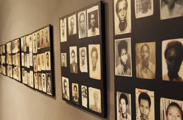Opinion : questions sur la recherche à tout prix d'un deuxième génocide au Rwanda