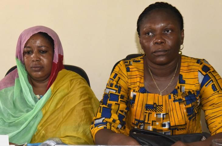 Le procès Hissène Habré au Sénégal, une victoire de la société civile