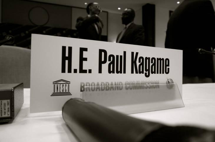 """Crimes en RDC ; """"le chantage émotionnel """"de Kagamé empêche les poursuites, selon un ancien avocat au TPIR"""