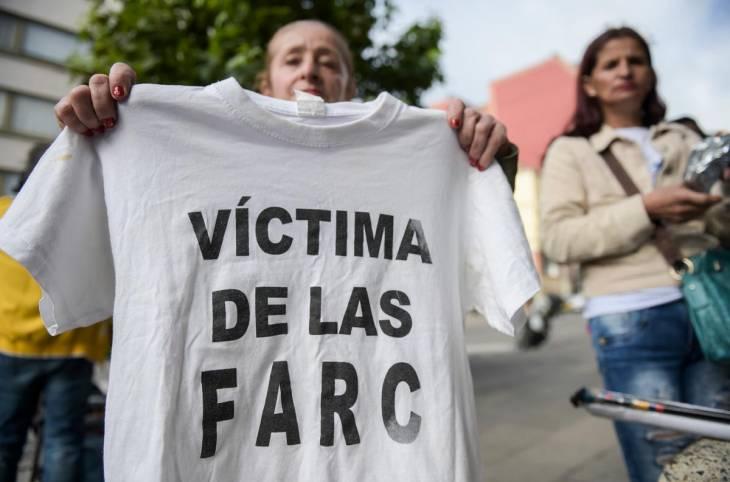 Les violences sexuelles, nouveau punching-ball de la transition colombienne (2ème partie)