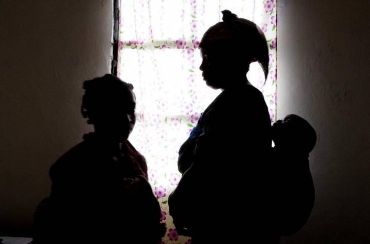 RDC: prison à perpétuité pour un député et des miliciens violeurs d'enfants