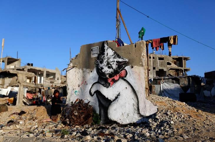 La 'Situation-Palestine' devant la CPI : réflexions et vues d'Israël