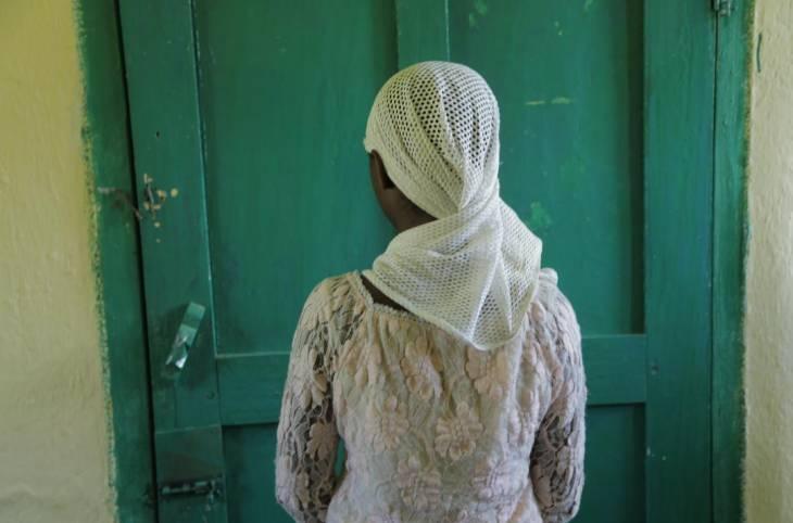 RDC : premier procès d'adeptes de « l'Armée de Jésus » accusés de viols de mineures