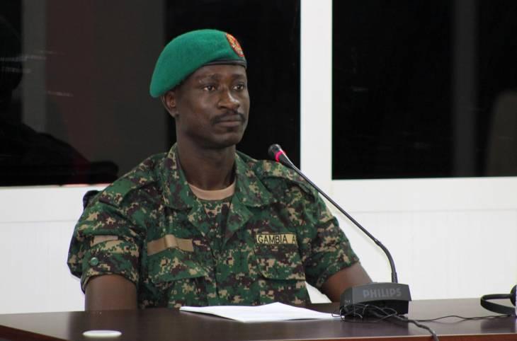 Gambie : la vérité vous rendra libre - ou pas
