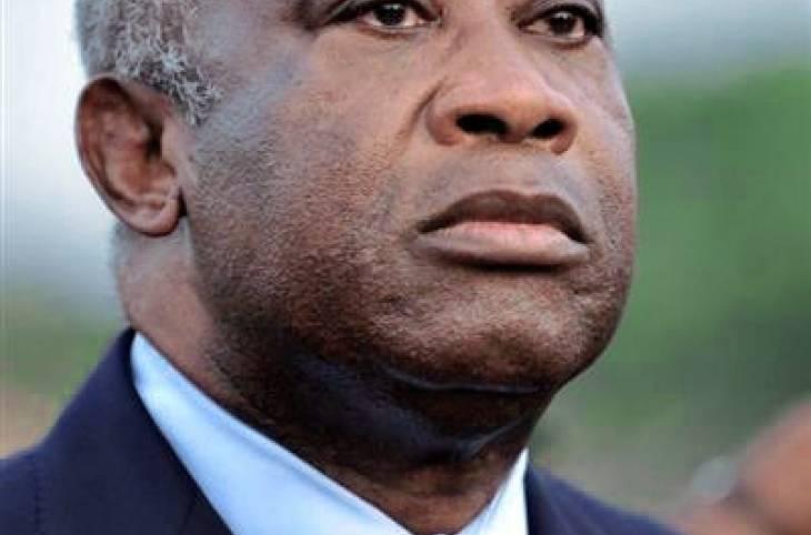 Côte d'Ivoire: Gbagbo, d'opposant respecté à président controversé